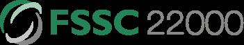 Certificação global de segurança de alimentos FSSC 22000